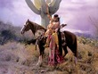 Don Crowley - Apache Farewell - Collector's Edition with